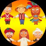 Individuelle Urlaubsprogramme für Kinder