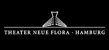 Theater neue Flora Hamburg