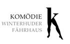 Komödie Winterhuder Fährhaus Hamburg