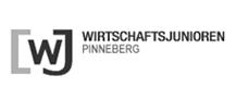 Wirtschaftsjunioren Pinneberg