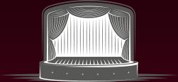 Melanie Herzig Shows und Entertainment